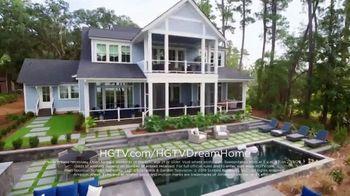 2020 HGTV Dream Home Giveaway thumbnail