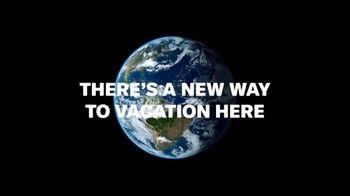Inspirato Pass TV Spot, 'New Way to Vacation' - Thumbnail 1