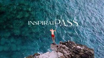 Inspirato Pass TV Spot, 'New Way to Vacation' - Thumbnail 8