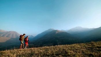 Inspirato Pass TV Spot, 'New Way to Vacation' - Thumbnail 5