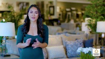 El Gran Evento de Ashley HomeStore TV Spot, 'Muebles para el 2020' [Spanish]