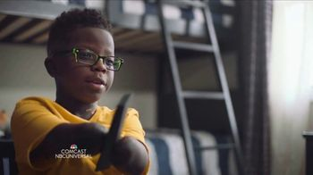 Comcast TV Spot, 'Chase: Accessibility' - Thumbnail 6