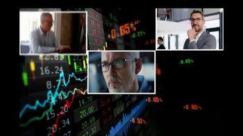 VectorVest TV Spot, 'Investors and Styles' - Thumbnail 1