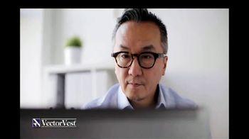 VectorVest TV Spot, 'Investors and Styles' - Thumbnail 3