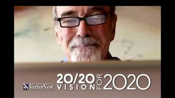 VectorVest TV Spot, 'Investors and Styles' - Thumbnail 5