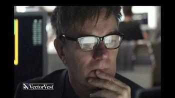 VectorVest TV Spot, 'Investors and Styles' - Thumbnail 6