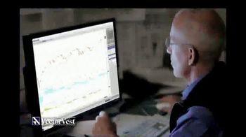 VectorVest TV Spot, 'Investors and Styles' - Thumbnail 8