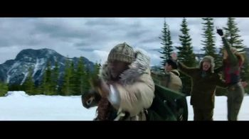 Jumanji: The Next Level - Alternate Trailer 82
