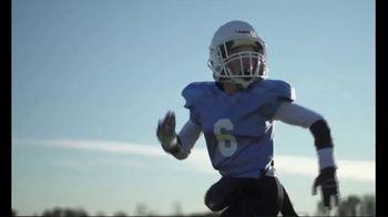 USA Football TV Spot, 'Smarter and Safer'