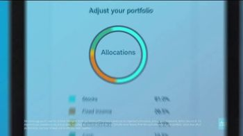 Charles Schwab Intelligent Income TV Spot, 'Manage Complexity'