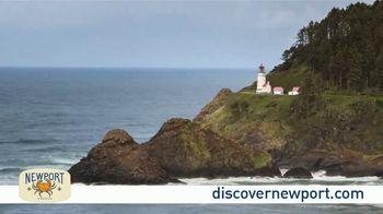 Lighthouses thumbnail