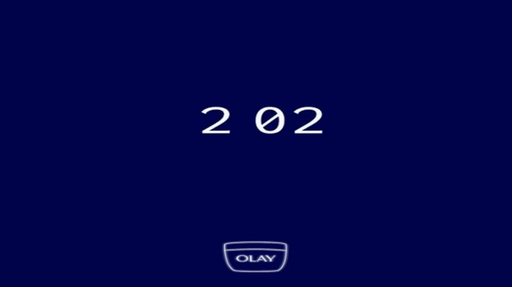 Olay: Teaser: Processing Not Yet Complete