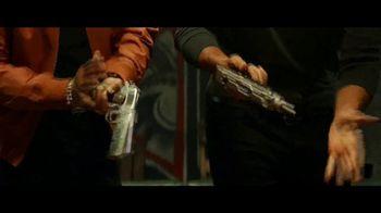 Bad Boys for Life - Alternate Trailer 39