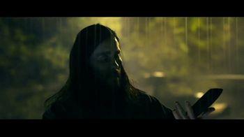 Morbius - Alternate Trailer 1