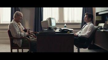 The Last Full Measure - Alternate Trailer 3