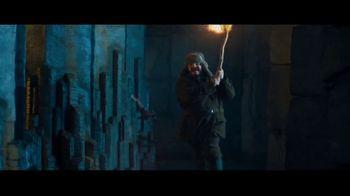Jumanji: The Next Level - Alternate Trailer 81