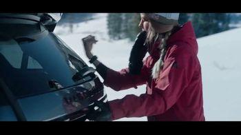 2020 Land Rover Discovery Sport TV Spot, 'Play Harder: Activity Key' Ft. Maddie Mastro [T2] - Thumbnail 7