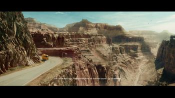 Planters Super Bowl 2020 Teaser TV Spot, 'Road Trip' Featuring Matt Walsh, Wesley Snipes - Thumbnail 1