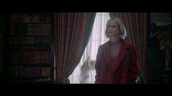 The Turning - Alternate Trailer 27