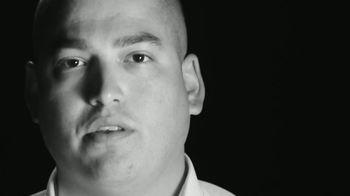 Veterans Crisis Line TV Spot, 'A Message to Veterans' - Thumbnail 5