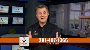 Beldon Windows TV Spot, 'Instant Rebate and Gift Card' - Thumbnail 9