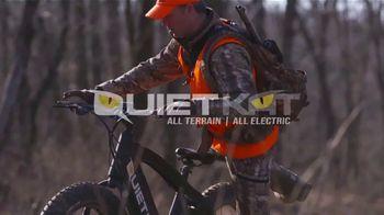 QuietKat TV Spot, 'Financing' - Thumbnail 9