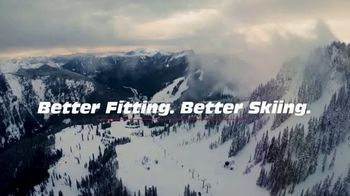 Surefoot TV Spot, 'From Good to Great' - Thumbnail 9