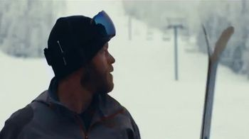 Surefoot TV Spot, 'From Good to Great' - Thumbnail 6