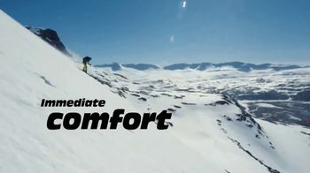 Surefoot TV Spot, 'From Good to Great' - Thumbnail 7