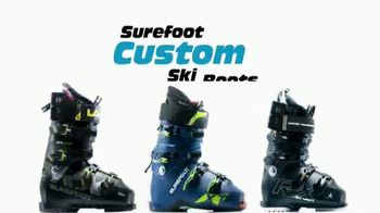 Surefoot TV Spot, 'From Good to Great' - Thumbnail 8