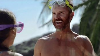 Southwest Airlines TV Spot, 'Snorkeling Trip: Fees' - Thumbnail 2