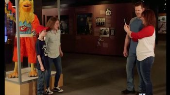National Baseball Hall of Fame TV Spot, 'A Story for Our Time' - Thumbnail 7