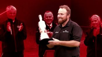 Srixon Golf TV Spot, 'It Plays Like This' Featuring Keegan Bradley, Cameron Champ, Shane Lowry