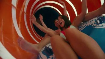 Norwegian Cruise Line TV Spot, 'This Is Just for Us: $1,000 Off' Song by Fitz and the Tantrums - Thumbnail 6