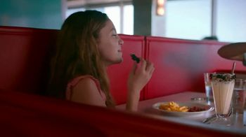 Norwegian Cruise Line TV Spot, 'This Is Just for Us: $1,000 Off' Song by Fitz and the Tantrums - Thumbnail 7