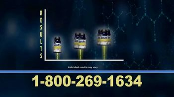 Super Beta Prostate P3 Advanced TV Spot, 'Urgent Message: Bathroom Trips' - Thumbnail 5