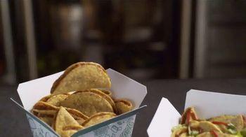 Jack in the Box Tiny Tacos TV Spot, 'Salvapantallas' [Spanish] - Thumbnail 6