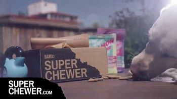 Super Chewer TV Spot, 'Really Love to Play: Free Shipping' - Thumbnail 9