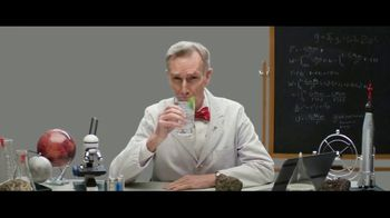 SodaStream Super Bowl 2020 Teaser, 'Something Big Is Bubbling' Featuring Bill Nye - Thumbnail 2