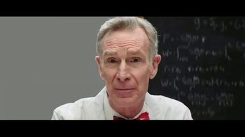 SodaStream Super Bowl 2020 Teaser, 'Something Big Is Bubbling' Featuring Bill Nye - Thumbnail 5