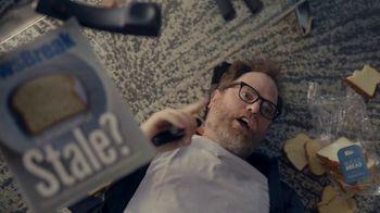 Little Caesars Pizza 2020 Super Bowl Teaser, 'Desk' Featuring Rainn Wilson - Thumbnail 6