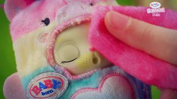 BABY born Surprise Pets TV Spot, 'Mystery' - Thumbnail 3