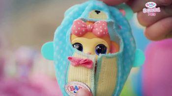 BABY born Surprise Pets TV Spot, 'Mystery' - Thumbnail 4