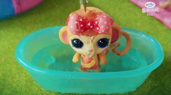 BABY born Surprise Pets TV Spot, 'Mystery' - Thumbnail 5