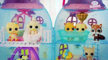 BABY born Surprise Pets TV Spot, 'Mystery' - Thumbnail 8