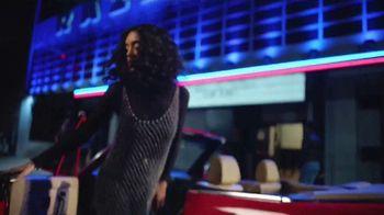 TRESemmé Pro Pure TV Spot, '100 por ciento tú' canción de I.AM.EM, Chris Prythm, PUSH.Audio [Spanish]