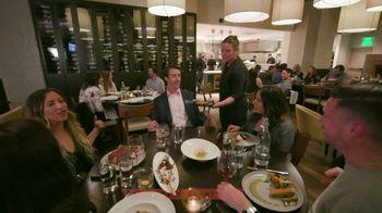 Visit Denver TV Spot, '2020 Denver Restaurant Week' - Thumbnail 7