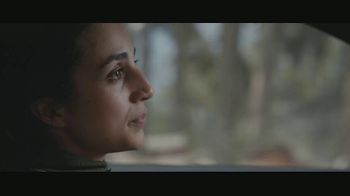 Audi TV Spot, 'Find Your Own Road' [T2] - Thumbnail 4