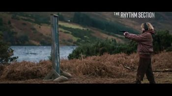 The Rhythm Section - Alternate Trailer 11