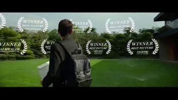 Parasite - Alternate Trailer 4